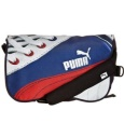 Puma Handtaschen Drift Speed Cat